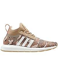 Suchergebnis auf für: adidas camouflage 44