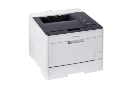 Cheapest Price for Canon i-Sensys LBP7210CDN A4 Colour Laser Printer on Amazon