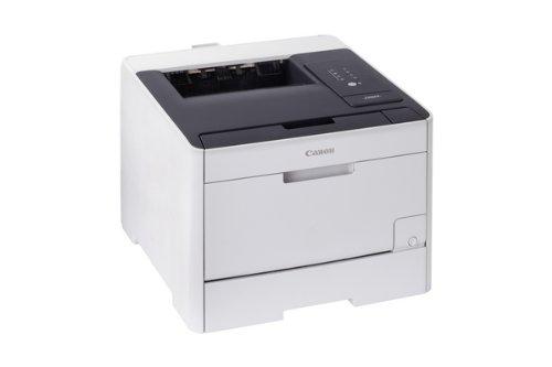 Cheapest Price for Canon i-Sensys LBP7210CDN A4 Colour Laser Printer on Amazon
