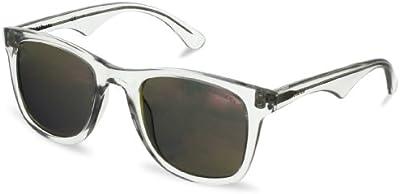 Carrera - Gafas de sol Rectangulares  6000/L
