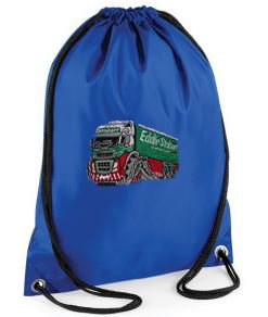 embroidered-personalised-koolart-3045-eddie-stobart-gym-bag-100-unofficial-royal-blue