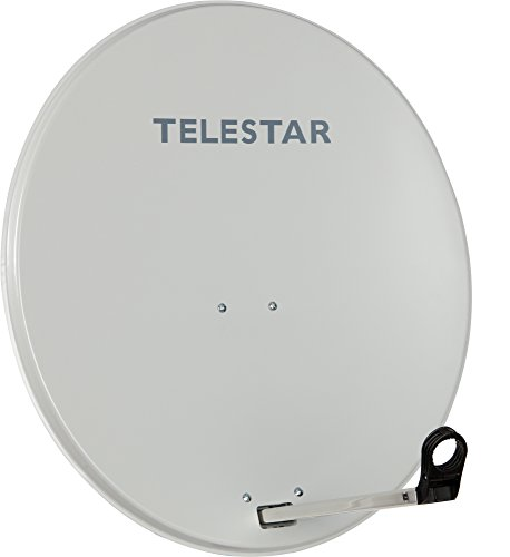 Telestar Digirapid 80 S Satellitenschüssel