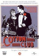 Cotton Club [ 1984 ] by Richard Gere