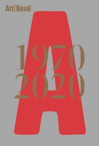 Art Basel: Year 50