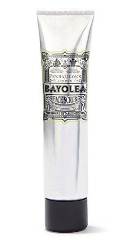 penhaligons-bayolea-facial-scrub-150-ml