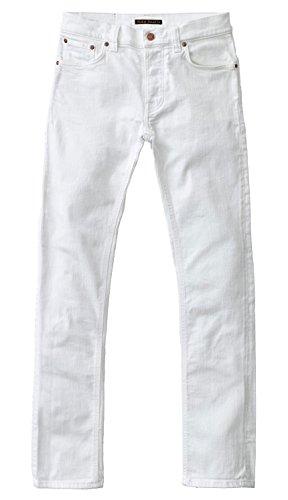nudie-jeans-uomo-bianco-bianco