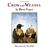 Crow and Weasel
