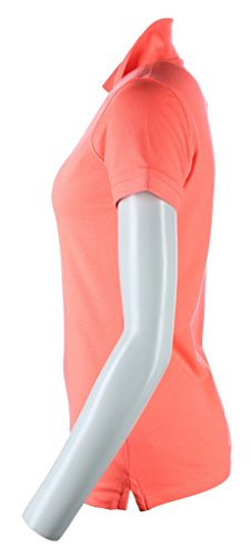 Gaastra Damen Royal Sea Orange