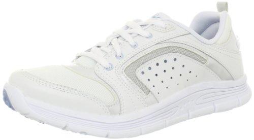 antigravity-by-easy-spirit-lite-walk-walking-shoe-wht-comb-5-uk-65-us