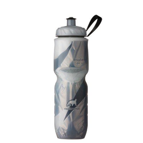 polar-bottle-ib24ptbk-borraccia-bianco-nero-700-cc
