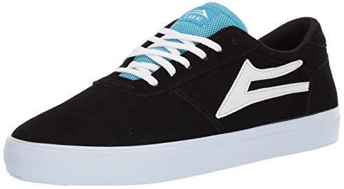 Sneaker Lakai Lakai Limited Footwear Manchester - Zapatillas de Skate para Hombre
