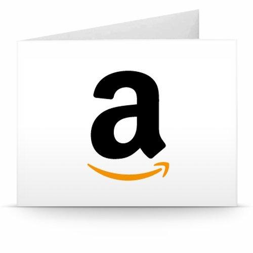 cheque-cadeau-amazonfr-a-imprimer