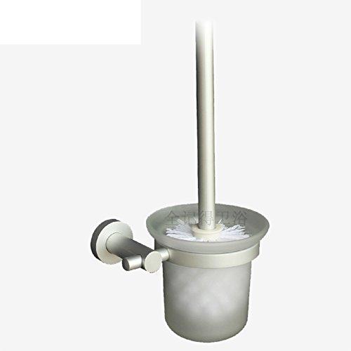 espacio-de-bao-de-aluminio-inodoro-inodoro-cuarto-de-bao-en-suite-bao-escobillero-a