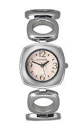 Fossil ES2229  Analog Watch For Unisex