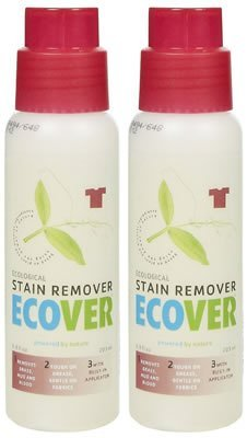ecover-stain-remover-stick-68-ounce-9-per-case-by-ecover