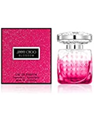Jimmy Choo Eau De Perfum For Women, 40 ml