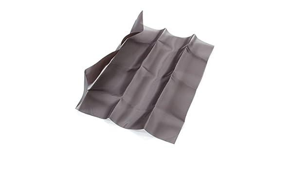 x 12in. Outerwears WR12BK Pre-Filter Sheet 12in