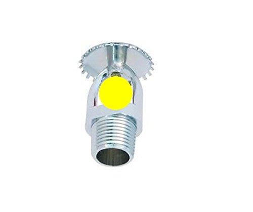 tyco-sprinkler-sprinklerkopfe-gelb-79-grad-heizung-wasser