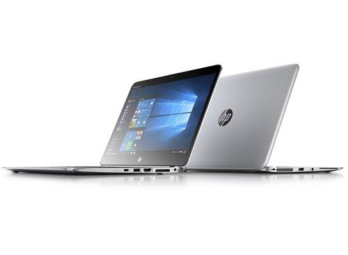 """HP EliteBook 1040 G3 35,56 cm (14"""") Notebook Intel Core i7-6500U, 8GB RAM, 512GB SSD, Full HD Display (matt), Win10 Pro"""