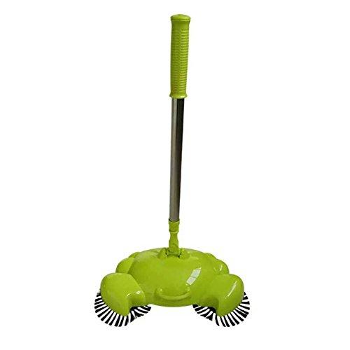 automatic-hand-push-sweeper-scopa-robot-senza-elettricita-paletta-bidoni-della-spazzatura-manuale-st