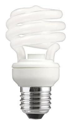 G.E. 88685 Energiesparlampe 20W E27 daylight (865) Energy Saving Spiralform von G.E. auf Lampenhans.de