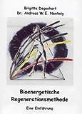 Bioenergetische Regenerationsmethode (Amazon.de)