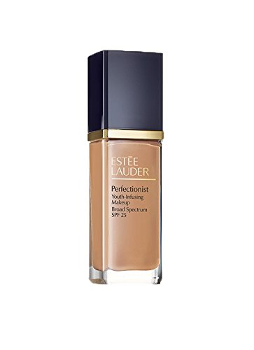 Estée Lauder Perfectionist Youth-Infusing Makeup – Maquillaje color outdoor beige 30ml