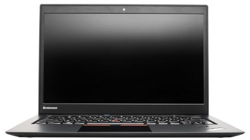 Lenovo ThinkPad X1 Carbon (14 Zoll Notebook, 35,6 cm, Intel Core-i7 3667U, 2x2,0GHz, 8GB RAM, 180 GB SSD, Renew Keyboard, Win 7 PRO) (Zertifiziert und Generalüberholt)