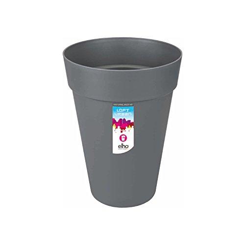 elho-9244533942500-loft-urban-pot-a-plante-haut-forme-ronde-gris-anthracite-35-cm