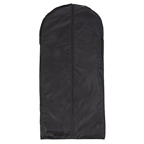 lewis-n-clarks-lightweight-garment-bag-kleidertasche-grey