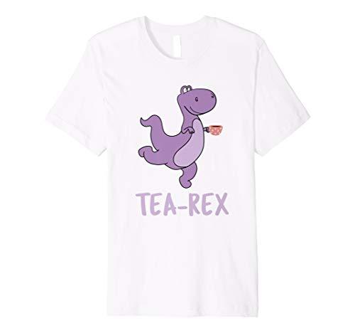 385b9e10f Funny dinosaur pun shirts le meilleur prix dans Amazon SaveMoney.es