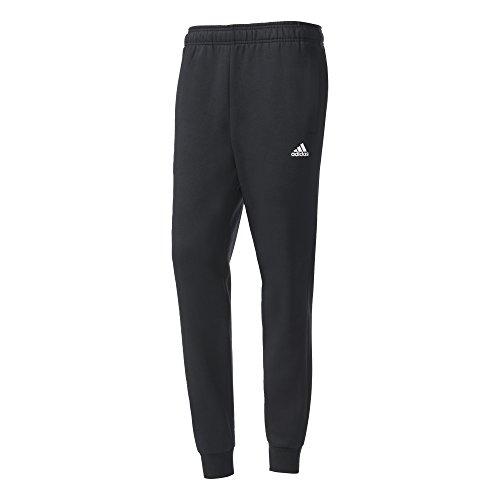 Adidas Herren Hose Ess 3 Stripes Sweat Closed Hem