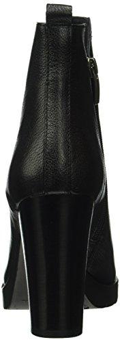 BPrivate H2001x, Bottes Classiques femme Noir - Noir