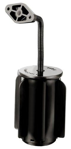 Ram-Mount - RAP-299-2 - RAM-A-CAN II TM Universal Cup Holder Mount + Flex Arm - Flex Arm Mount