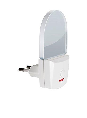 Reer 5062 - Punto de luz LED con interruptor