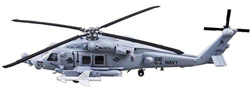 Easy Model 36923 HH-60H616 - Leones Rojos (1:72, HS-15)