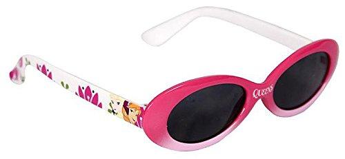 Cerdá Frozen gafas de Sol niña 2 a 4 años