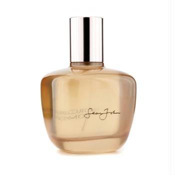 sean-john-unfor-givable-eau-de-parfum-spray-for-her-50ml