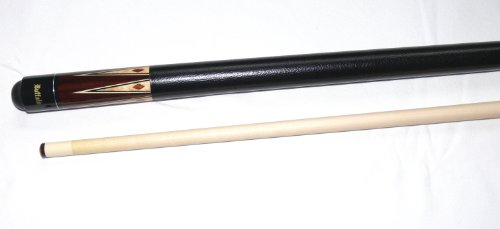 Pool Cue Buffalo Premuim 19 oz./20 oz. (19 Oz Pool Cue)