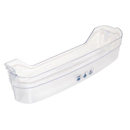 whirlpool-481241829996-refrigeration-door-shelf-rack