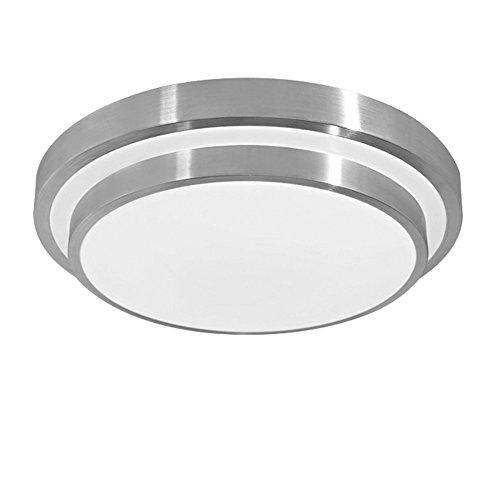 plafonnier-rond-a-led-en-aluminium-moderne-minimaliste-chambre-balcon-salon-cuisine-couloir-salle-de