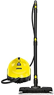 Karcher SC2 Multi-Purpose Steam Cleaner - 1500 W, 1.512-002