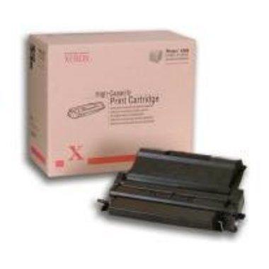 Xerox Phaser 4400 DX (113 R 00628) - original - Toner schwarz - 15.000 Seiten - Phaser 4400 Xerox