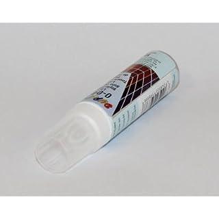 Autoteile Junge Lackstift/Lackpinsel auf Acryl Basis, 12 ml, Klarlack glänzend