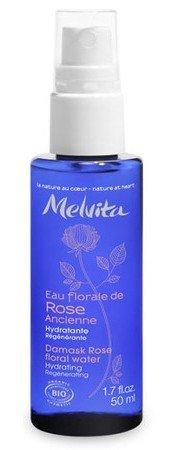 agua-floral-de-rosa-antigua-melvita-50-ml