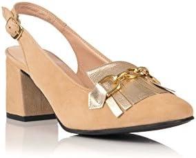 janross Zapato de Vestir  En línea Obtenga la mejor oferta barata de descuento más grande