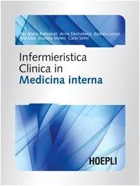 Infermieristica clinica in medicina interna