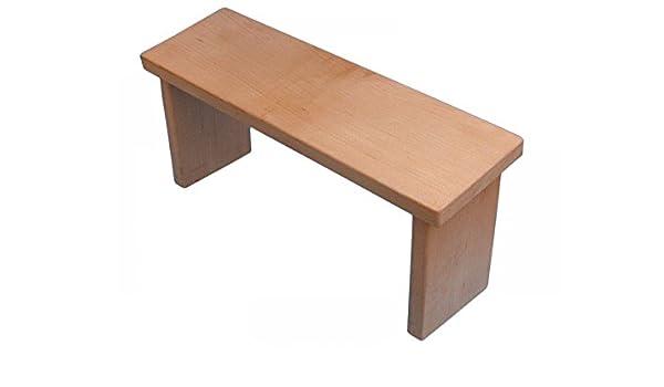 Sgabello stool saddle per massaggio ed estetica massaggiatori