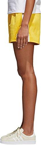 adidas 3Stripes Women's Shorts, Womens