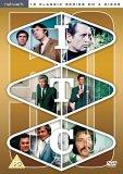 itc-50-dvd-edizione-regno-unito